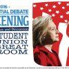 2016-first-presidential-debate_union-screen