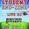 student-end-zone-flyer-v5