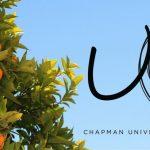 Join University Program Board (UPB)