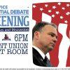 vice-presidential-debate_union-screen