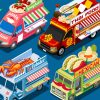 food-trucks-thai-lobster-mexican-italian