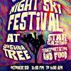 joshua-tree-flyer