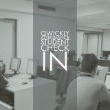 Qwickly Attendance Student Check In