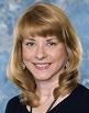 Roxanne Greitz Miller
