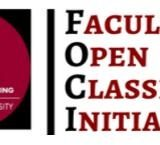 FOCI logo