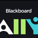 A Commitment to Accessibility: Blackboard Ally