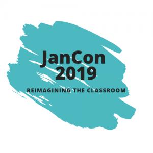 JanCon Logo