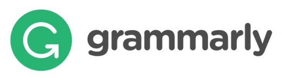Grammarly Premium is now free for all Chapman faculty, staff and students!  - Higher Ed and Technology: Academics at Chapman