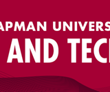 Teaching & Tech Banner Image