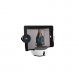 Capturing Class Video Using Swivl