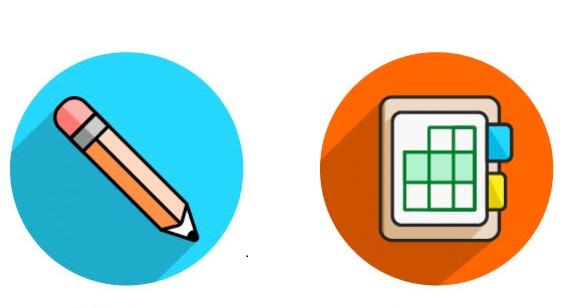 blackboard apps