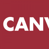 Canvas Lightning Talks