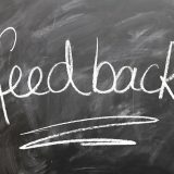 Teaching Tips Thursday: Mid-Semester Feedback