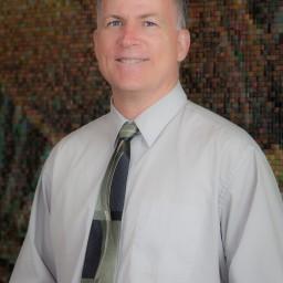 Dennis Arp