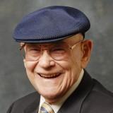 In Memoriam: The Rev. Dean Echols '46