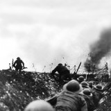 worldwar1somme-tl-web