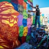 HOPE Mural (4)