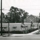 LA Campus