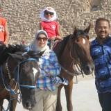 Essraa w-family, horiz2