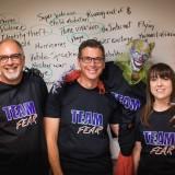 Team Fear-3-web