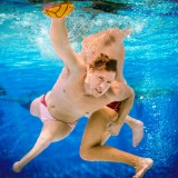 Waterpolo-6-WEB