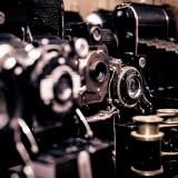 web-cameras-photo
