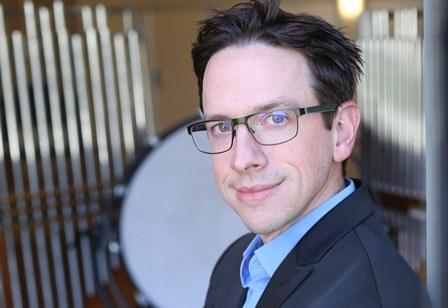 Inventive music tribute lands a Grammy