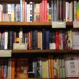 books_on_a_shelf