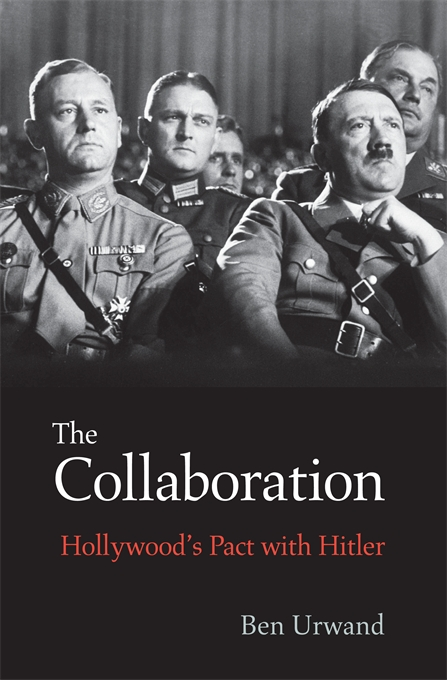 collaboration and resistance Korea's complicated response to imperialism: resistance, collaboration and  moon jae-in a review of patriots, traitors and empires: the.