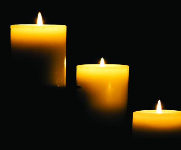 An Evening of Holocaust Remembrance - April 20 | 7 PM |