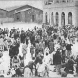 Armenia Historical