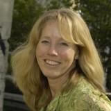 Jennifer Keene Headshot