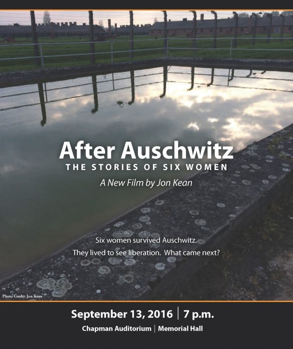after-auschwitz-event-image