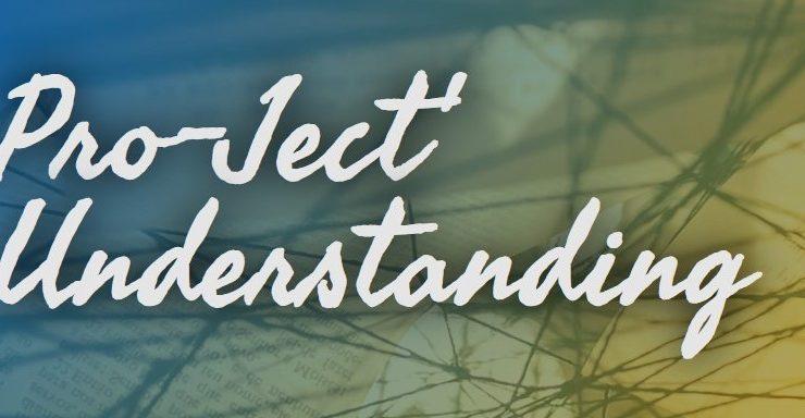 Pro-Ject Understanding