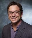 Dr. David Pincus picture