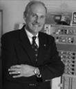 Dr. Steven Schandler