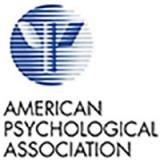 americanpsychoass