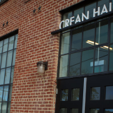 Crean College to Host Two Online Events for Parent Spring Summit 2021