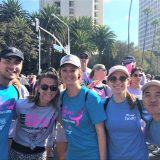 Doctor of Physical Therapy Program Takes First Place in 2019-2020 California Outreach Challenge