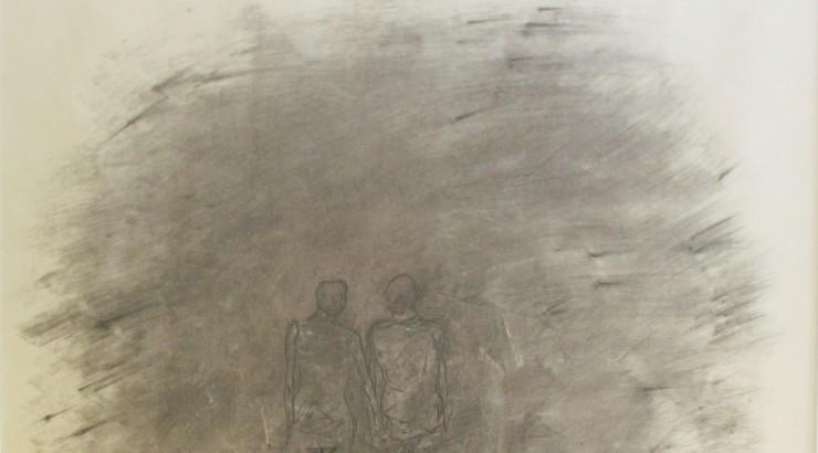 piece of artwork