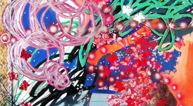Image result for contemporary artwork