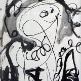 Michael Reafsnyder, Untitled