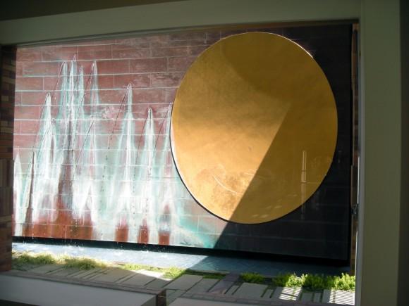 """""""Stellar Score"""" by Lita Albuquerque"""