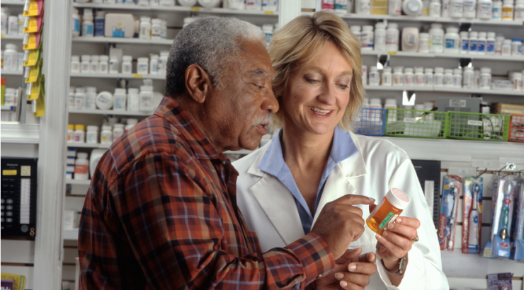 how to become a pharmacy inspector