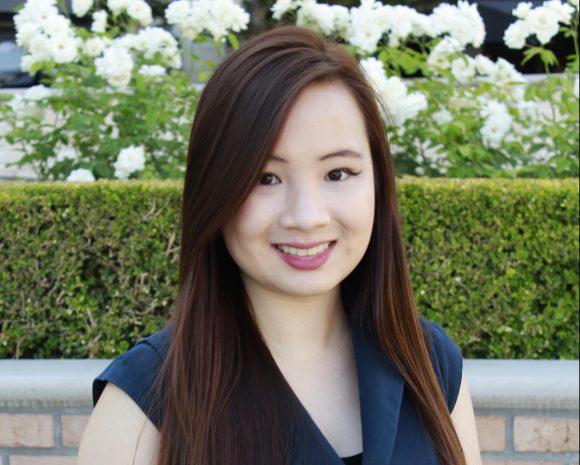 Dr. Mary Ngo