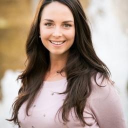 Melissa Hoon