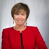 Chapman University CIO Helen Norris
