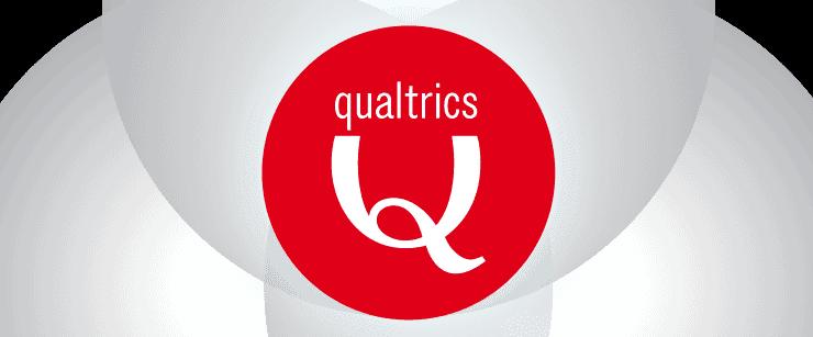 Quatrics Logo