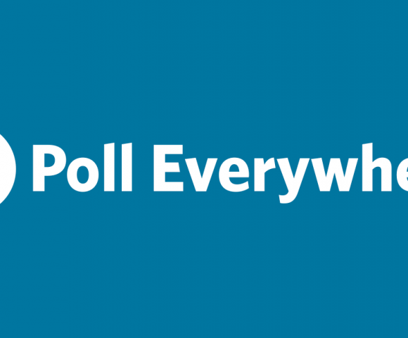 PollEverywhere Now Available to ALL Chapman University