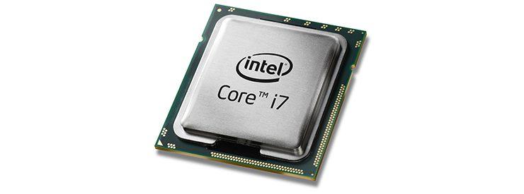 intel chip banner